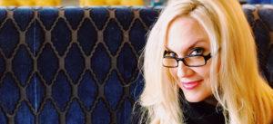 Why Brenda Romero needed to make Empire of Sin