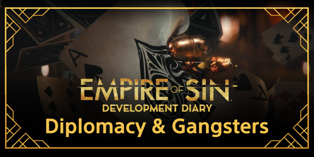 Diplomacy & Gangsters changes in 1.03