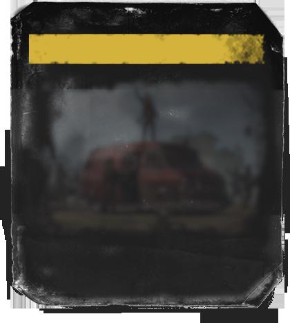 Update 9: First Settlers