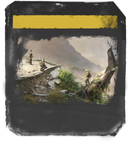 Update 11: Quests