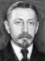 Ivan-Bunin_portret