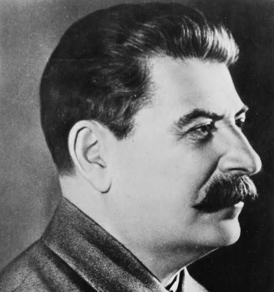 фото Иосиф Сталин 1