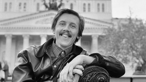 photo Valeriy Zolotukhin 1