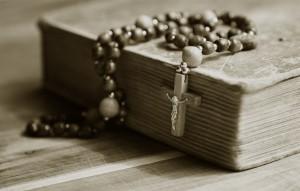 molitva-4