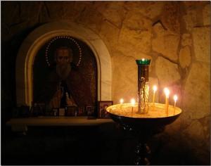 molitva-11