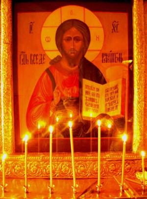 molitva-14