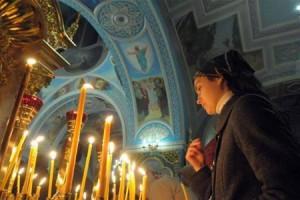 molitva-15