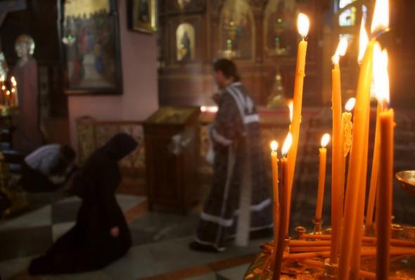 molitva-19