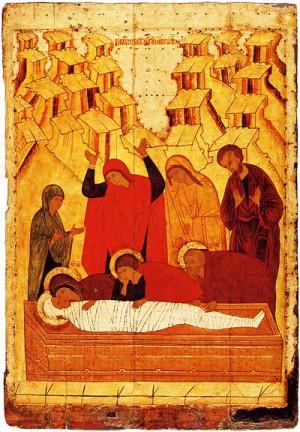 molitva-32