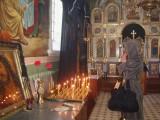 molitva-33