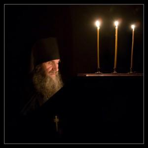 molitva-8