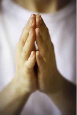 molitva-ruki
