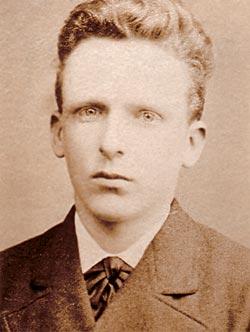 Van_Gogh_1873
