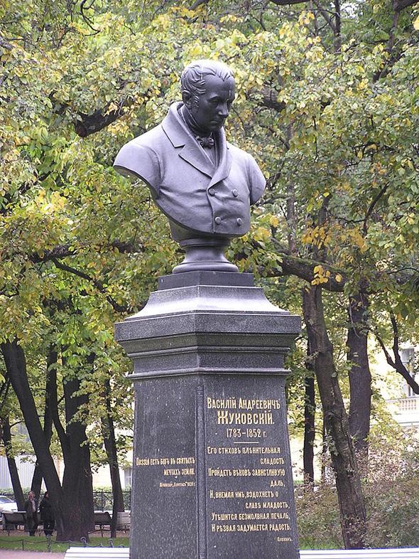 vasiliy-zhukovskiy4