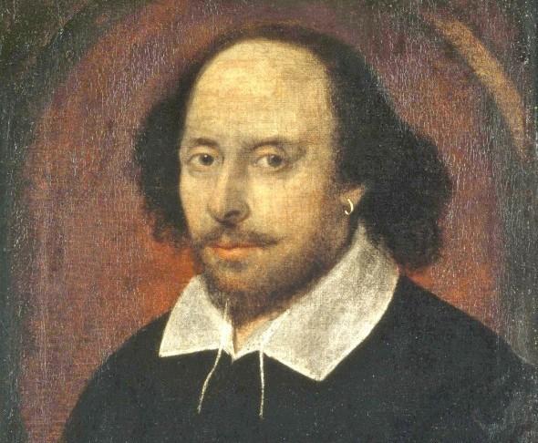 Shakespeare1-590x756