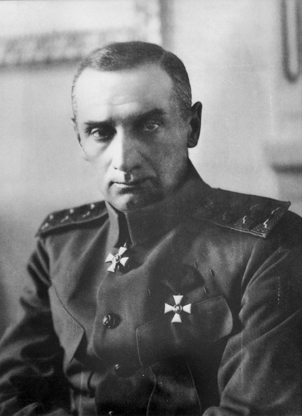 aleksandr_kolchak1