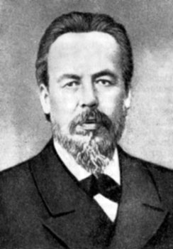 alexandr_popov