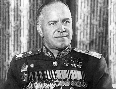 georgiy_zhukov