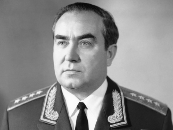 kulikov1