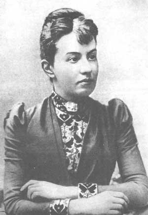 sofia_kovalevskaya