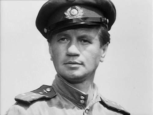 leonid_bykov