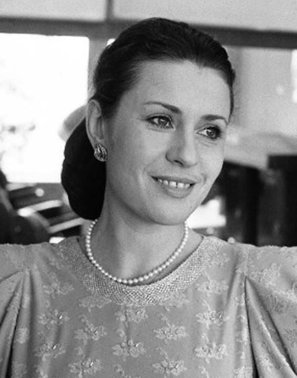 valentina_tolkunova1