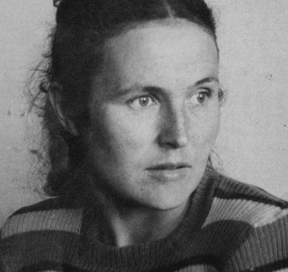 yablonskaya1