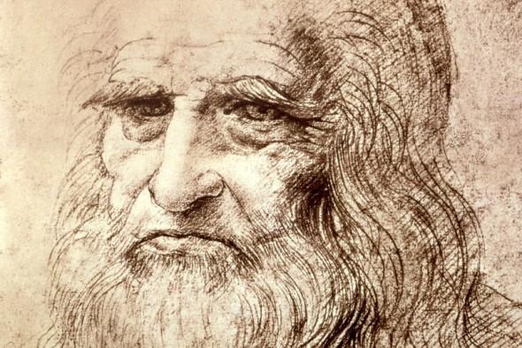 Leonardo_da_Vinci1
