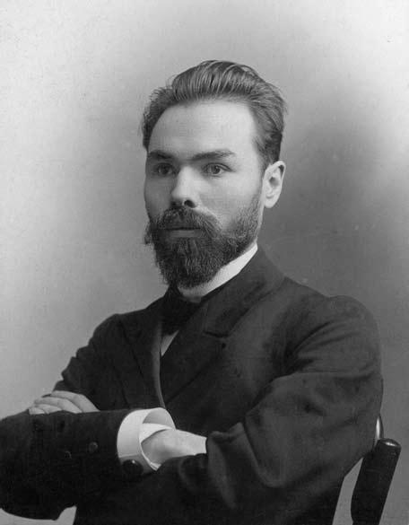 valery-bryusov2