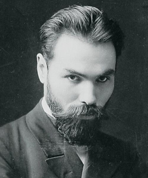 valery-bryusov3