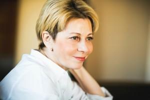 """Елизавета Глинка интервью """"Сноб"""" 2014"""