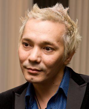 Олег Яковлев фото