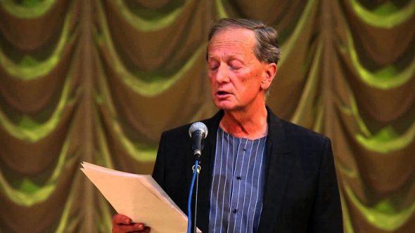 Политика и общественная жизнь оставались главными темами в творчестве Задорнова