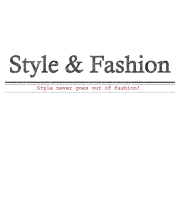 Stylefashion
