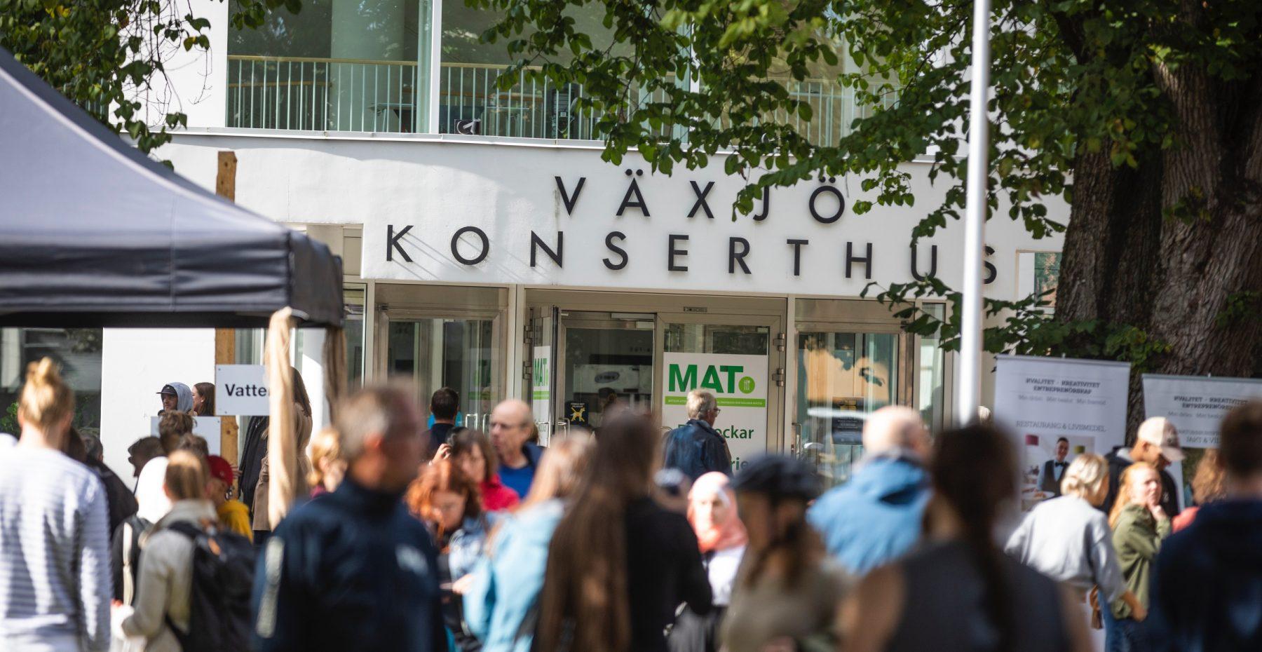 Hit tar du sommarflrten p romantisk dejt - Allt om Stockholm