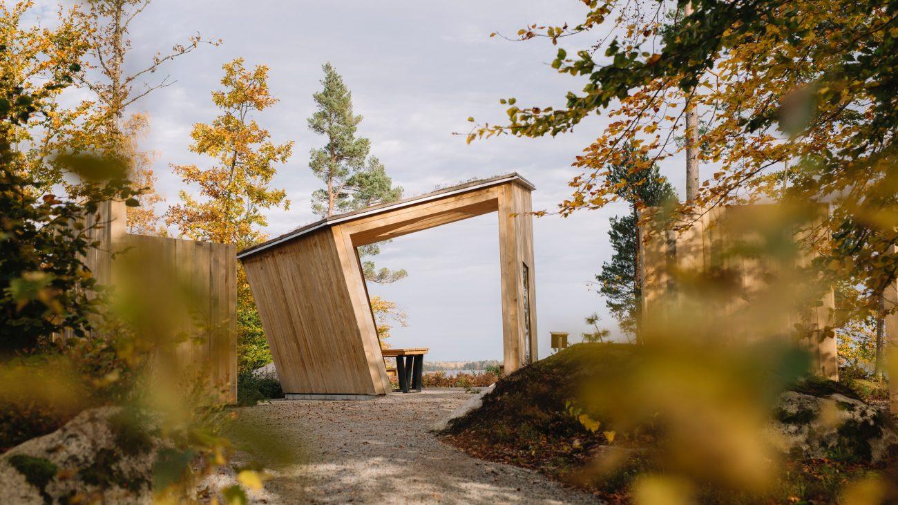 Se mer av Småland