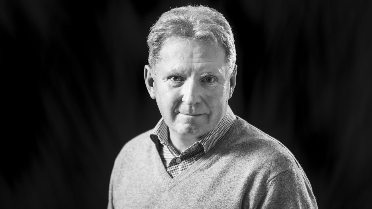 Peter Knutsson