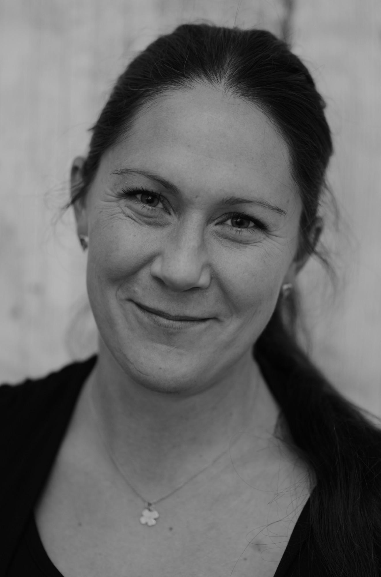 Philippa Karlsson