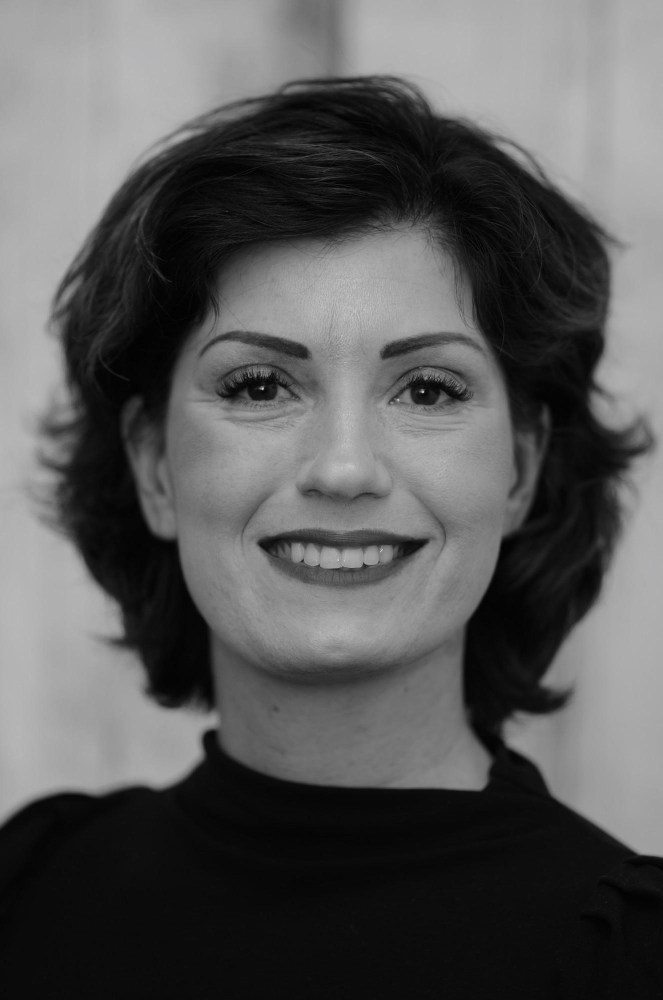 Anna Mogianos Rosén